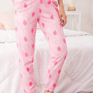 ZIVAME TROPICAL FIZZ SLEEP PYJAMA