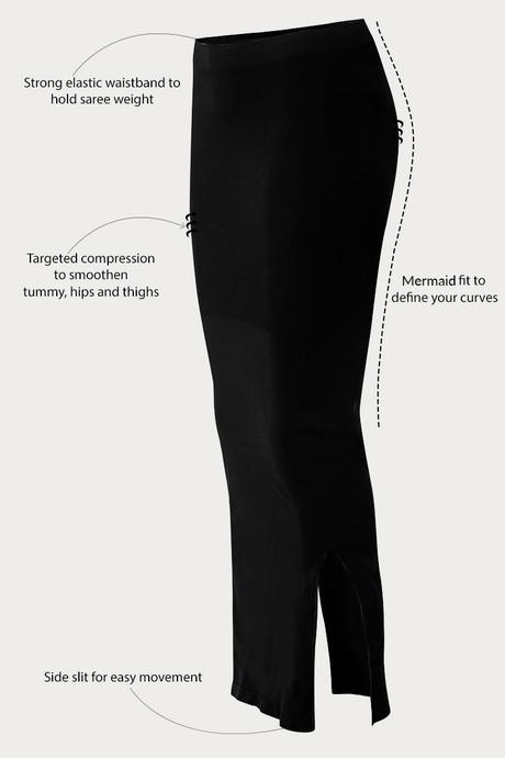 slimmarea învelișului coapsei pierderea în greutate splendidă lingură