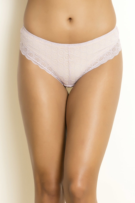 73ac1cec9e13 Zivame Panty Pink Mid Rise Hipster-fashionindiastore.com