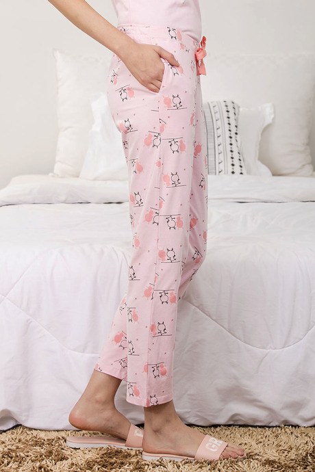 http://fashionindiastore.com/product/zivame-crazy-farm-sleep-pyjama-2/